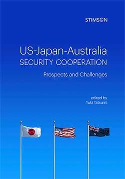US-Japan_Australia-THUMB.jpg