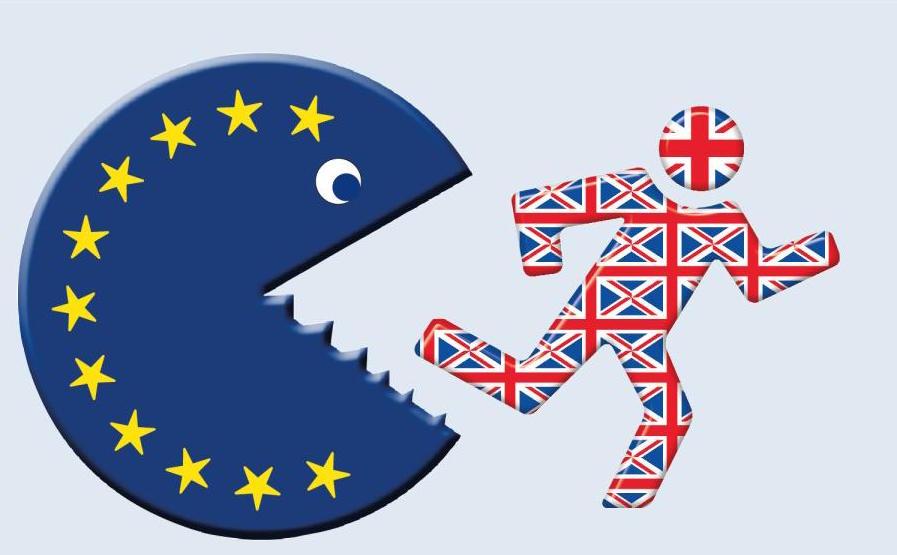 dwo-ap-brexit-maennchen-aufm-1.jpg